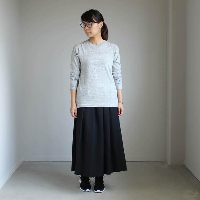 160815_style3_04