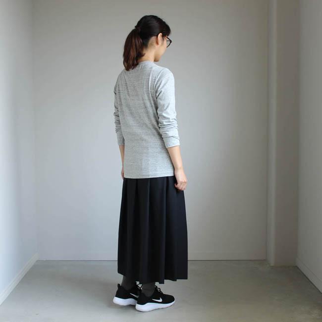 160815_style3_05