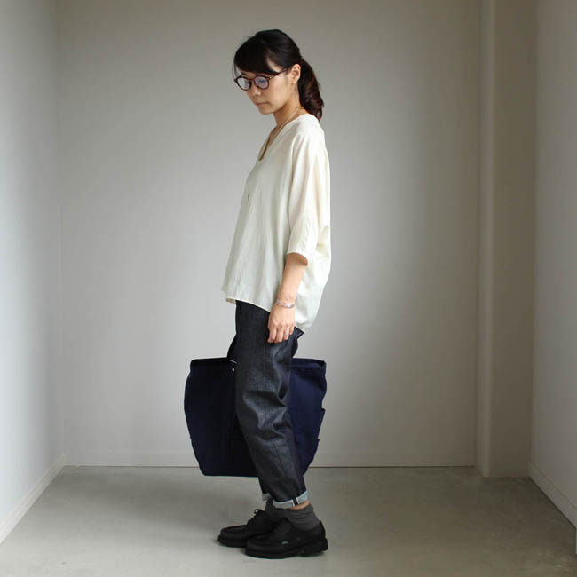 160815_style4_03