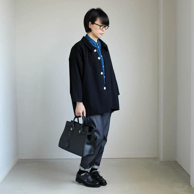 160815_style7_01