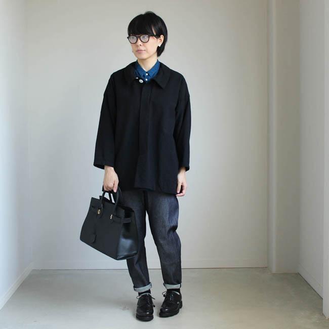 160815_style7_02