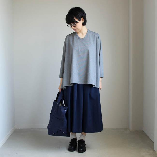 160815_style8_01