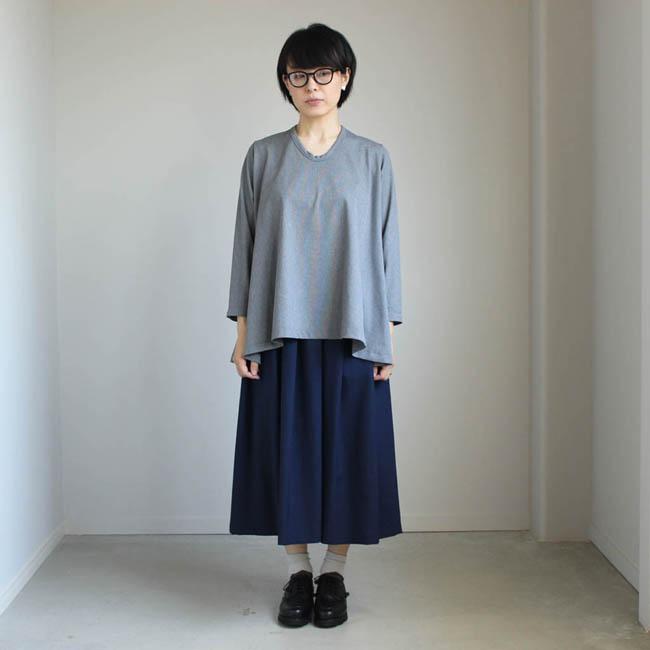 160815_style8_05
