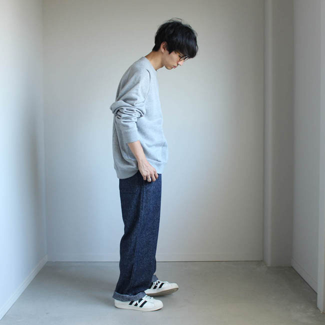 160820_style01_06