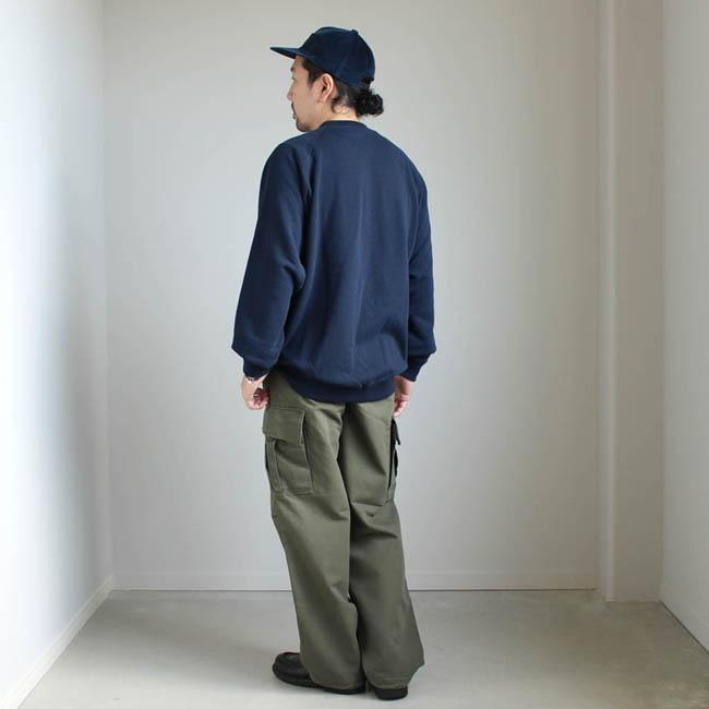 160820_style02_06