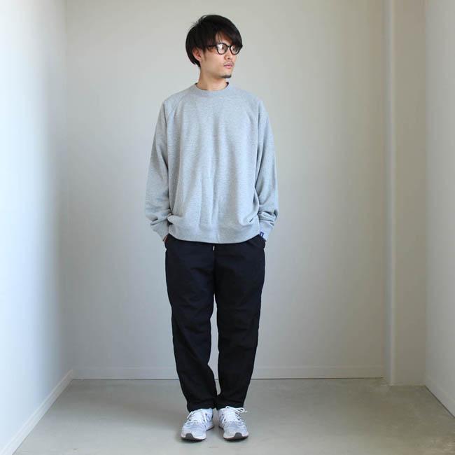 160820_style03_01