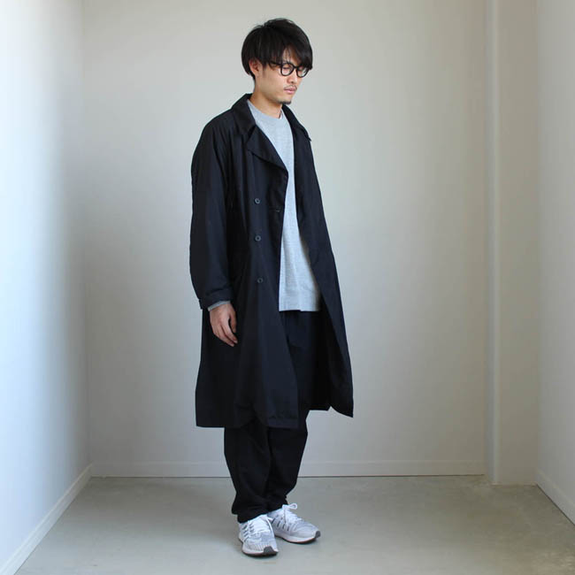 160820_style03_03