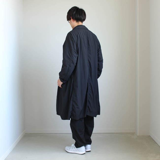 160820_style03_04