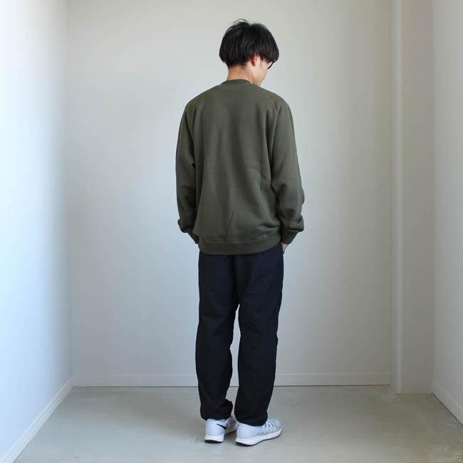160820_style03_06