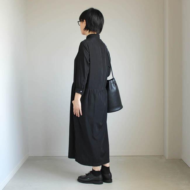 160820_style04_03