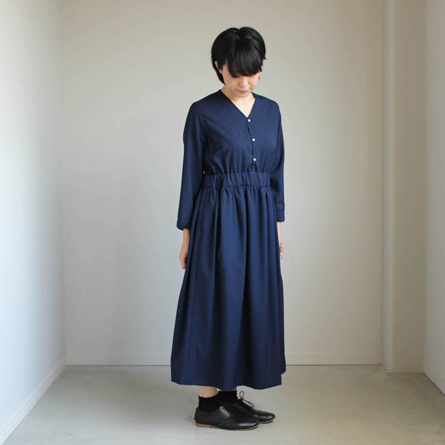 160820_style05_04