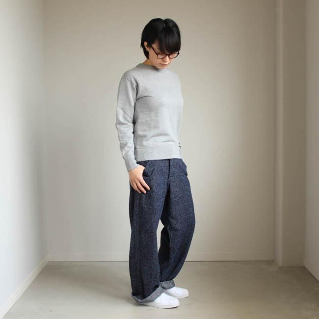 160820_style06_03