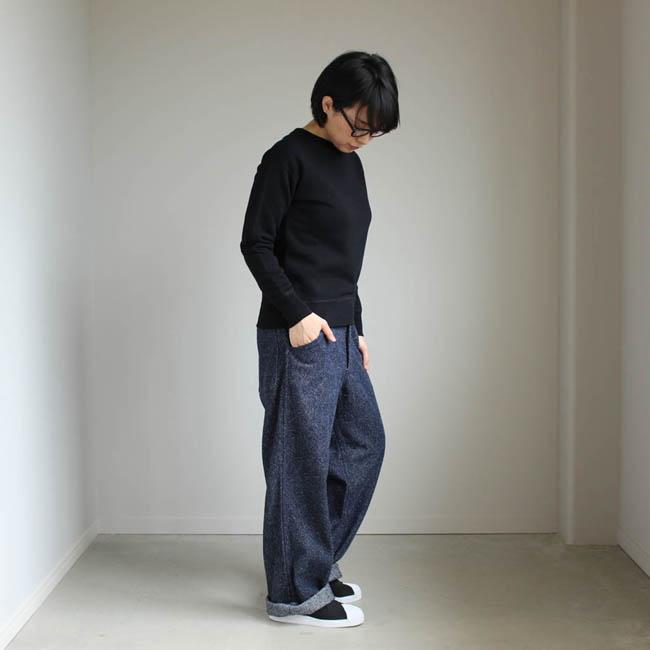 160820_style06_04