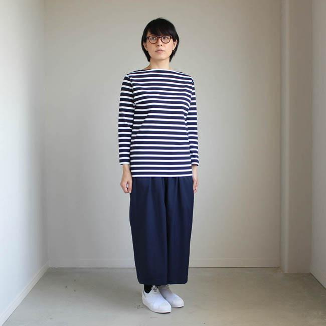 160820_style09_01