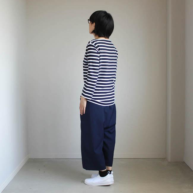 160820_style09_02