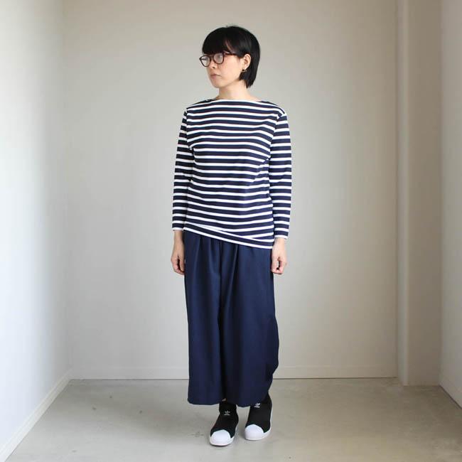 160820_style09_06