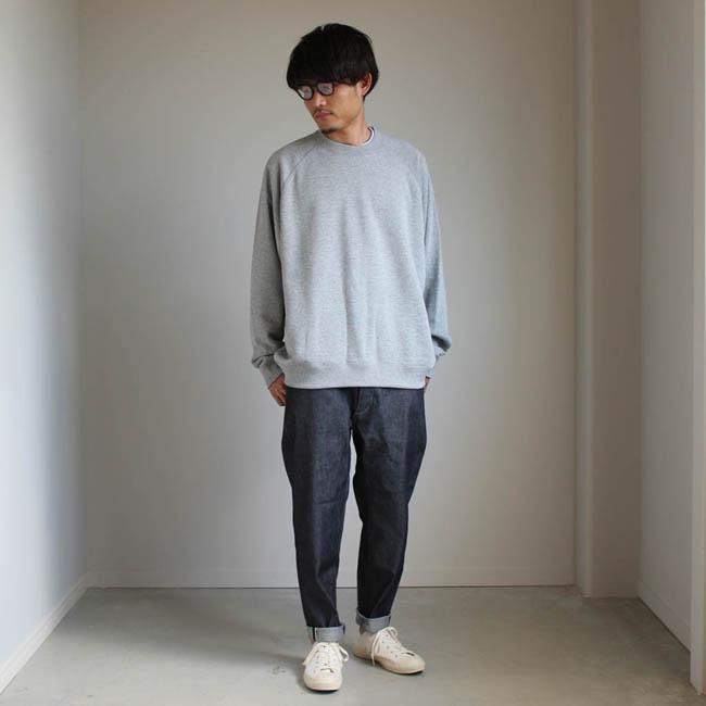 160821_style02_04