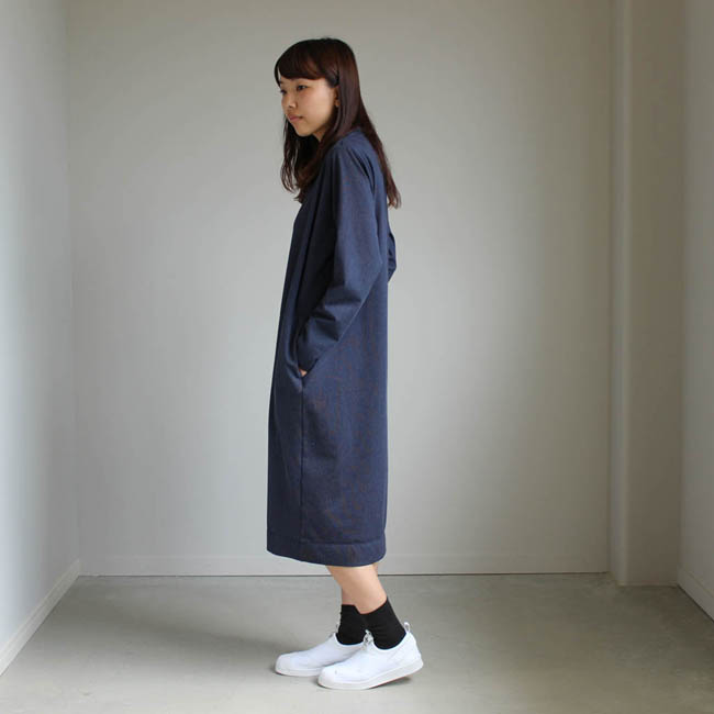 160822_style02_02