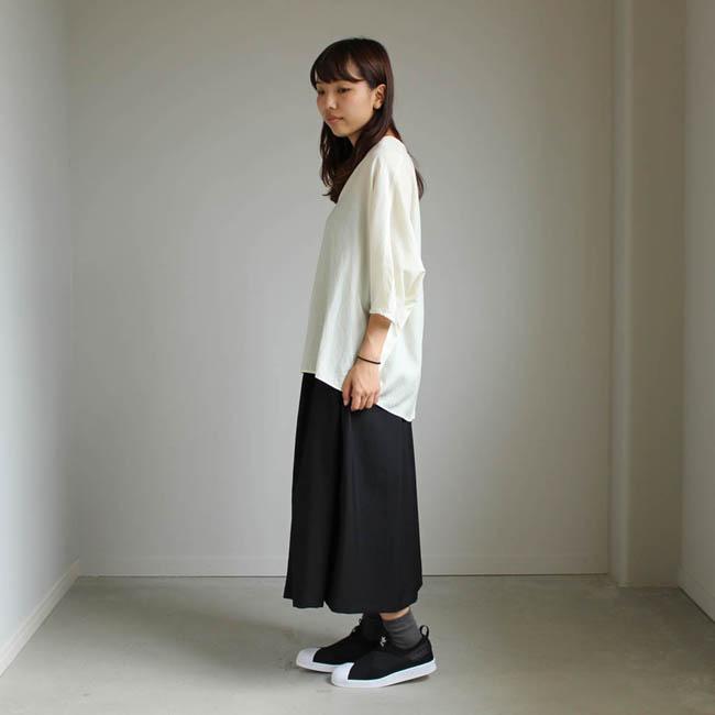 160822_style03_04