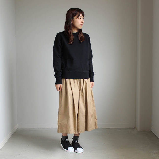 160822_style05_02