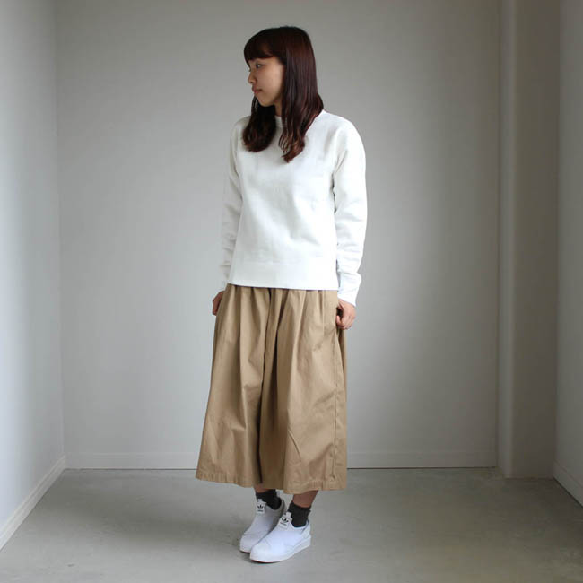 160822_style05_05