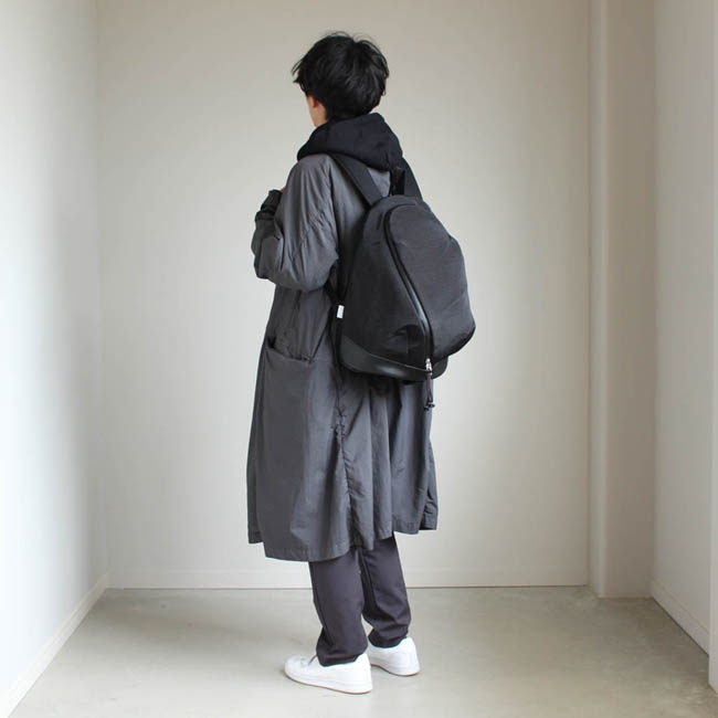 160822_style08_02