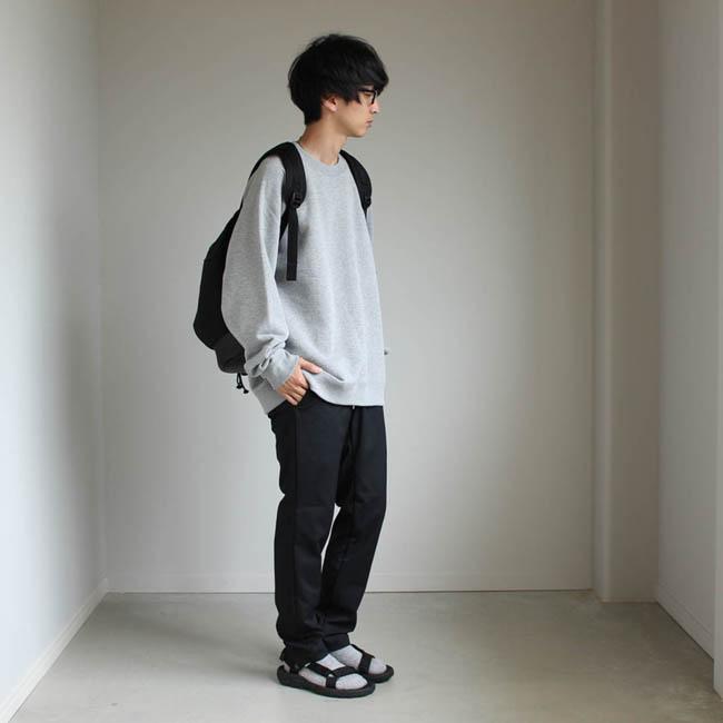 160822_style09_01