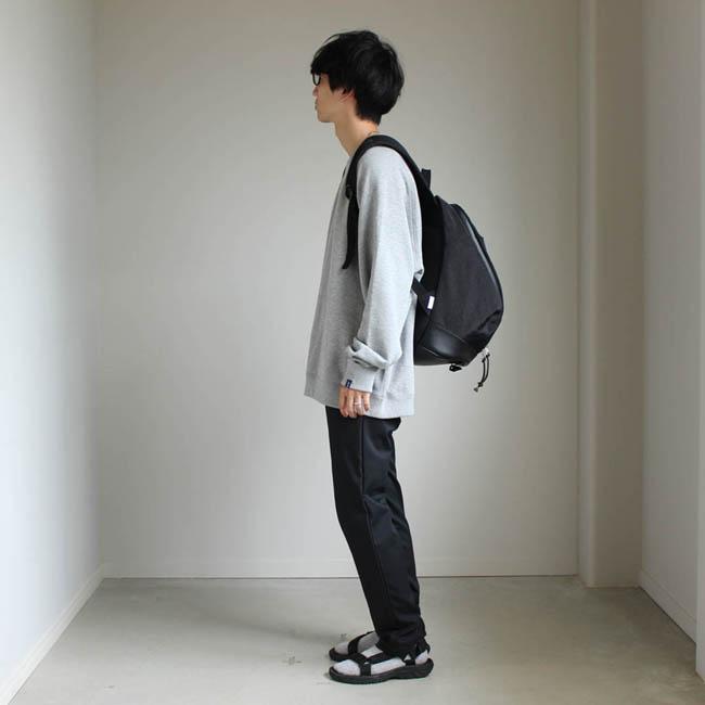 160822_style09_03