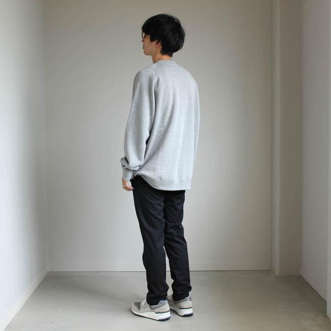 160822_style09_05
