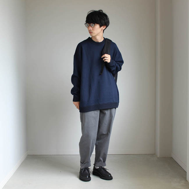 160822_style10_01