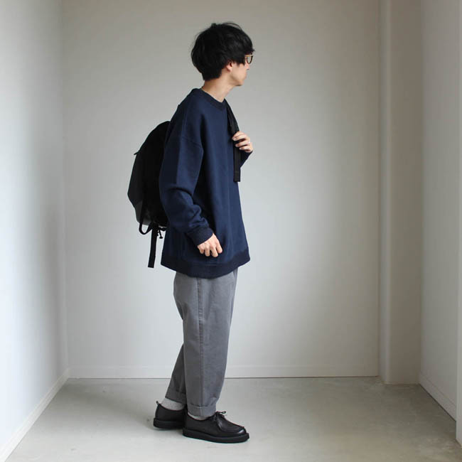 160822_style10_04