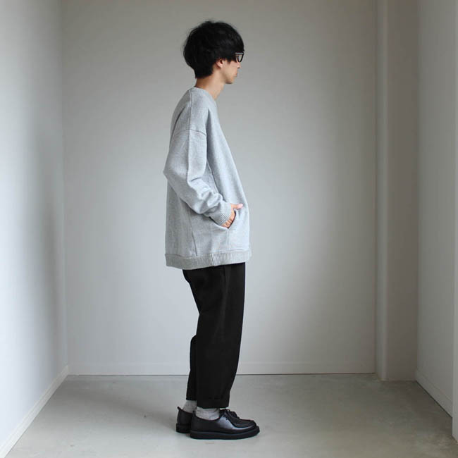 160822_style12_03