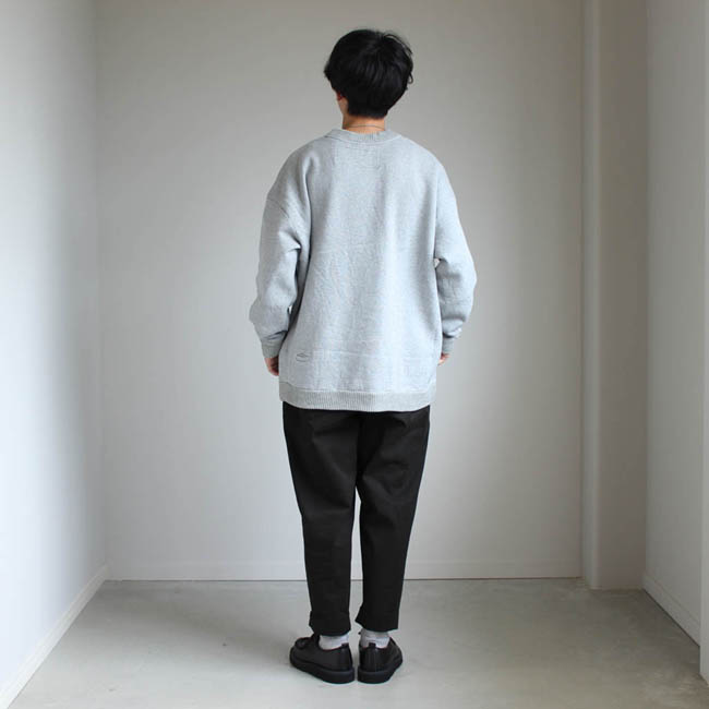 160822_style12_04
