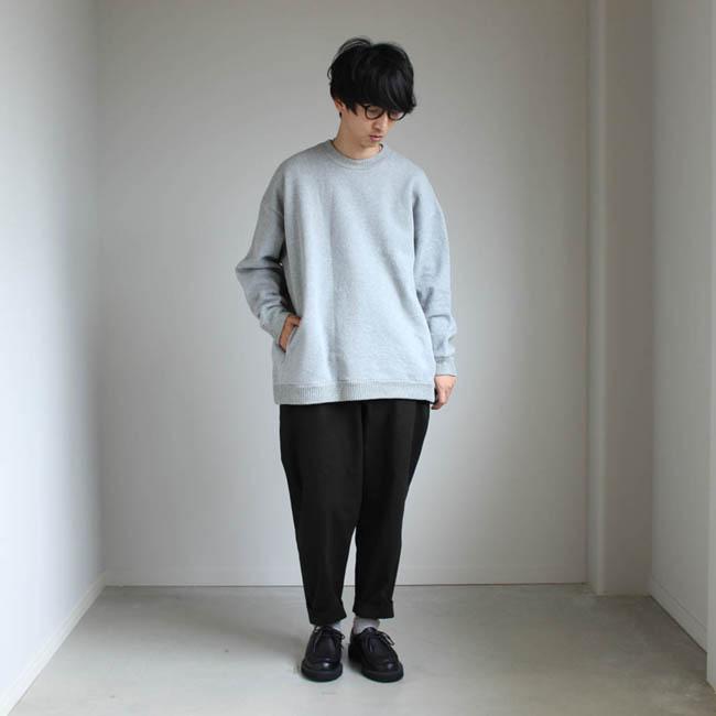 160822_style12_05