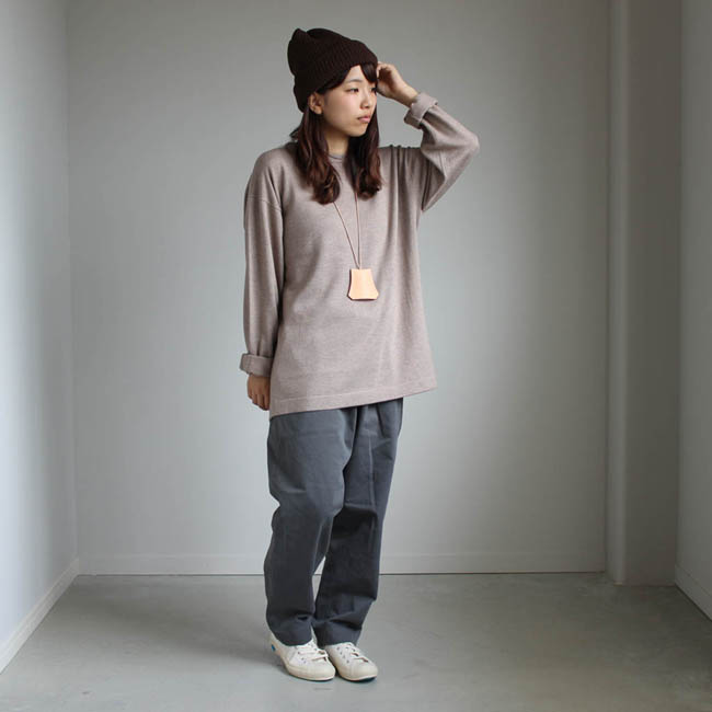 160826_style01_01