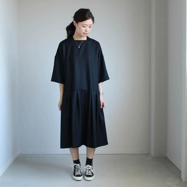 160827_style01_04