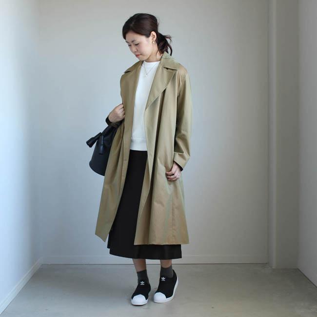 160827_style04_01