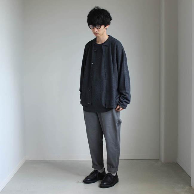 160827_style06_06