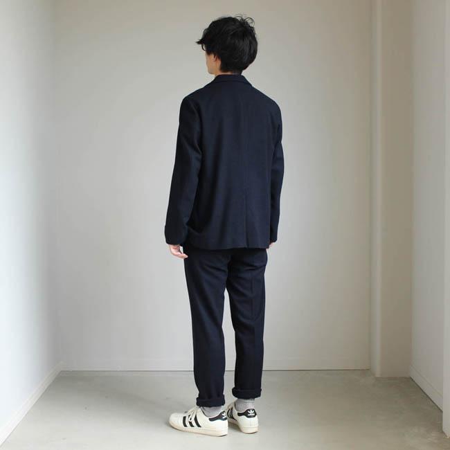 160828_style02_02