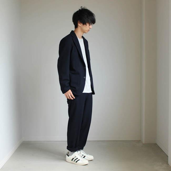 160828_style02_03