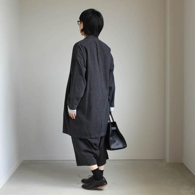 160829_style01_02