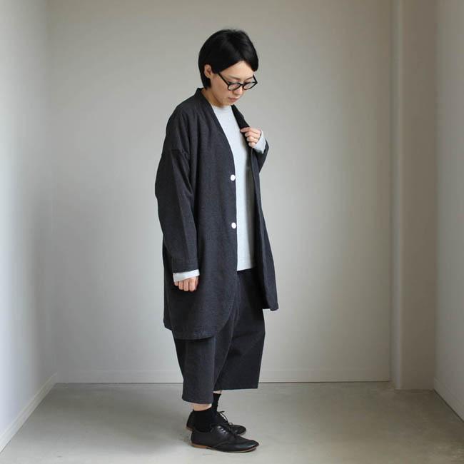 160829_style01_04