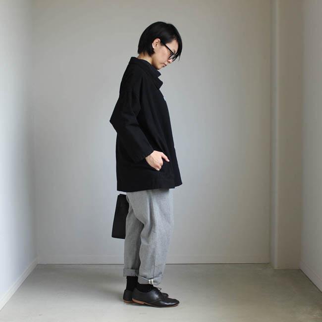 160829_style05_06