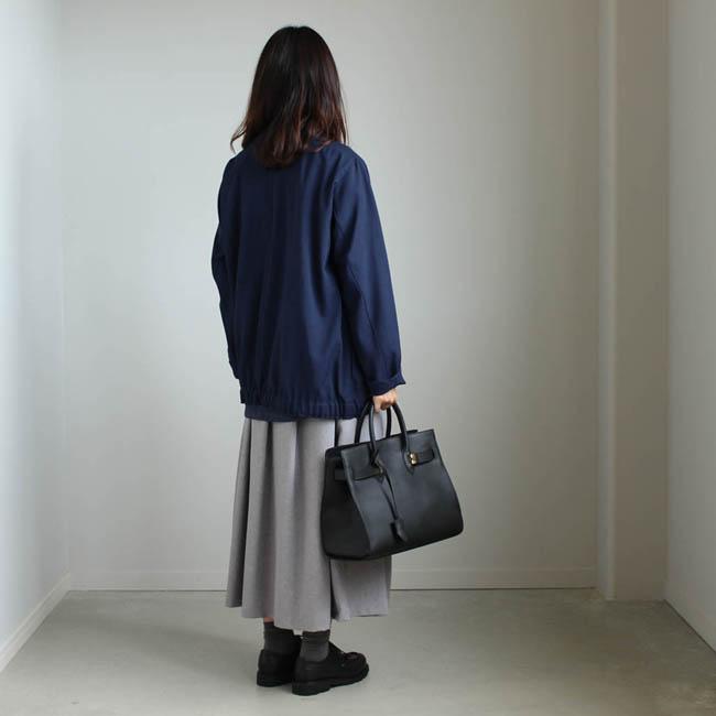 160829_style07_02