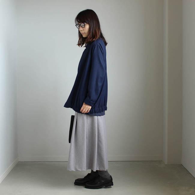 160829_style07_03