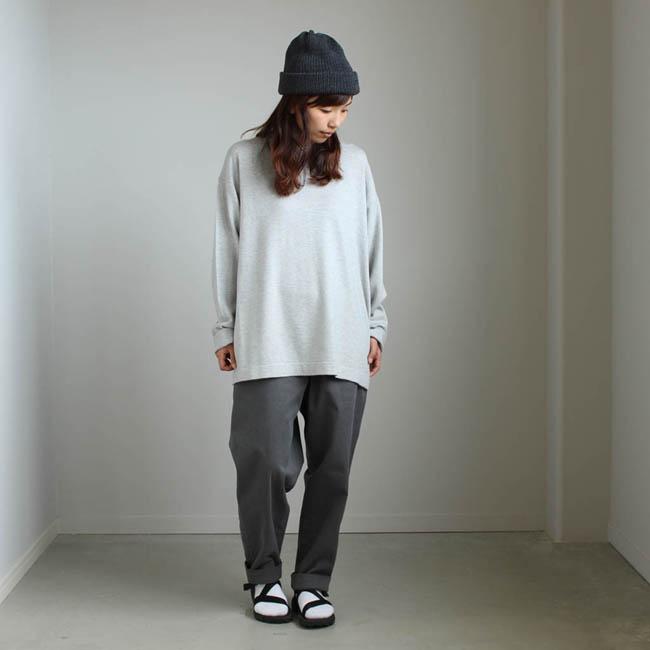 160829_style08_02