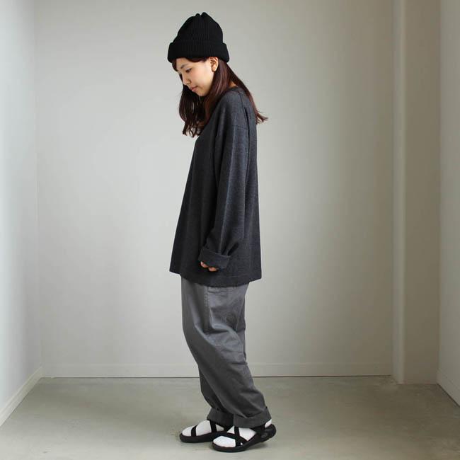 160829_style08_04