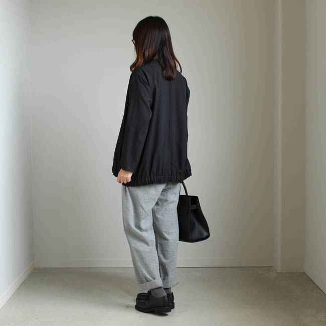 160829_style10_02