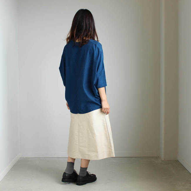 160829_style12_02