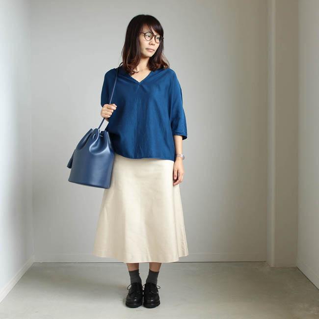 160829_style12_03